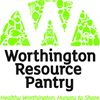 Worthington Resource Pantry