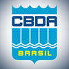 CBDA - Confederação Brasileira Desportos Aquáticos