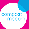 Compostmodern