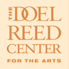 Doel Reed Center for the Arts