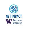 UW Tacoma Net Impact Undergraduate Chapter