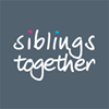 Siblings Together (Charity)
