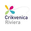 Crikvenica - Croatia thumb