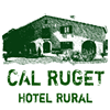 Cal Ruget