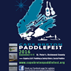 Cape Breton Paddlefest