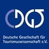 Deutsche Gesellschaft für Tourismuswissenschaft (DGT)