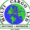 Multi Cargo Ltd International Pet Transport services