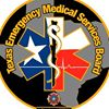 Texas Emergency Medical Services Board - TEMSB / SFFMA EMS Committee