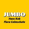 Jumbo Hans Kok Colmschate