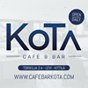Café & Bar Kota