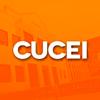 Centro Universitario de Ciencias Exactas e Ingenierías - CUCEI
