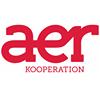 AER Kooperation AG