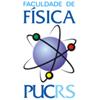 Faculdade de Física PUCRS