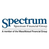 Spectrum Financial Group in Addison