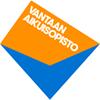 Vantaan aikuisopisto - Vanda vuxenutbildningsinstitut