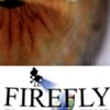 Firefly Travel Solutions- Paul Vincent & Bridget Westcott