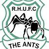 Ridge Hills United Football Club