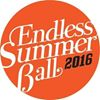 Endless Summer Ball