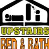 Upstairs Bed and Bath Hostel