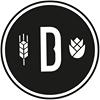 DAVO Bieren
