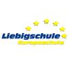 Liebigschule Frankfurt