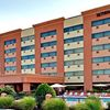 Wyndham Garden Hotel Harrisburg/Hershey