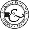 Berkeley Editions Fine Art