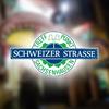 Die Schweizer Strasse