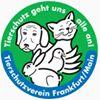 Tierschutzverein Frankfurt und Umgebung von 1841 e.V.