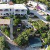 Apartments Separovic - Croatia, Island of Korcula, Prizba