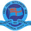 Nundah & Districts Historical Society Inc.