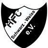 HFC Schwarz-Weiss e.V.