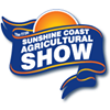 Sunshine Coast Agricultural Show Society Inc