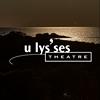Kazalište Ulysses