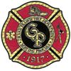 Grand Prairie Fire Department