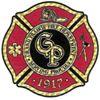 Grand Prairie Fire Department