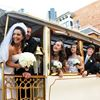 Wedding & Special Event Trolleys of San Diego
