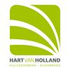 Hart van Holland Hillegersberg-Schiebroek