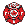 Leduc Fire Fighter's Association