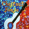 Chestnut House Concerts