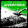 Eco Parque Aventura