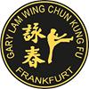 Der Tempel der alten Künste - Wing Chun Kung Fu