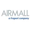 Airmall USA