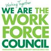 Health and Community Services Workforce Council