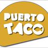 Puerto Taco