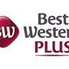 Best Western Plus - North Columbus