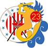 23 Baza Lotnictwa Taktycznego
