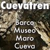 CuevaTren Nerja