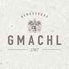 Genussdorf Gmachl Hotel & Spa