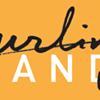 Åland Curling